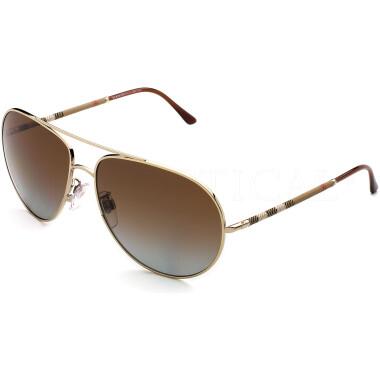 Imagem dos óculos B3055 1002/T5