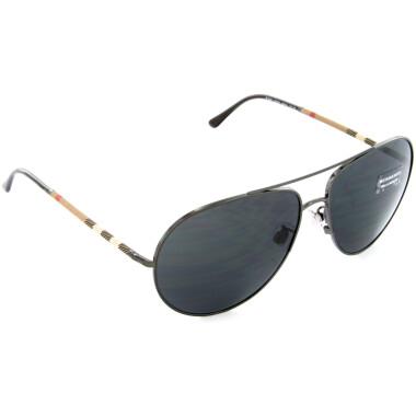 Imagem dos óculos B3055 1057/87