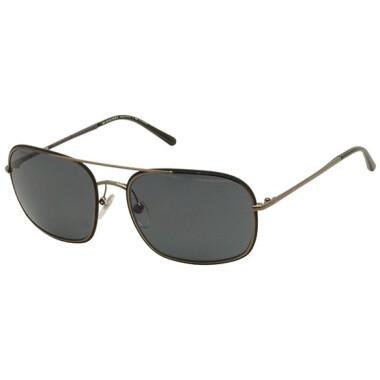 Imagem dos óculos B3061 1143/81