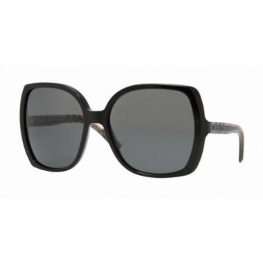 Imagem dos óculos B4067 3177/87