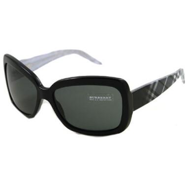 Imagem dos óculos B4074 3169/87