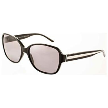 Imagem dos óculos B4108 3286/81