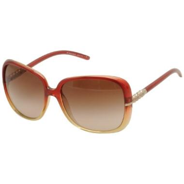 Imagem dos óculos B4114 3305/11