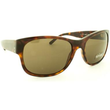 Imagem dos óculos B4135 3349/73