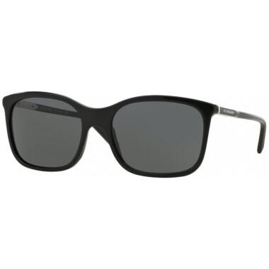 Imagem dos óculos B4147 3001/87