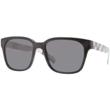 Imagem dos óculos B4148 3406/87