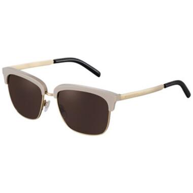 Imagem dos óculos B4154Q 3451/73
