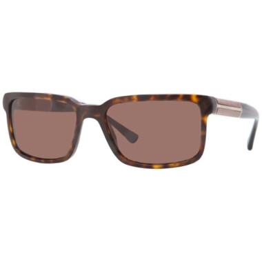 Imagem dos óculos B4158 3002/73