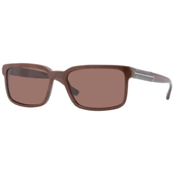 Imagem dos óculos B4158 3404/73