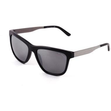 Imagem dos óculos B4163 3001/6Q