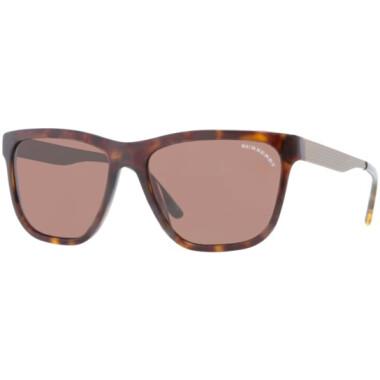 Imagem dos óculos B4163 3002/73