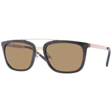 Imagem dos óculos B4167Q 3001/83
