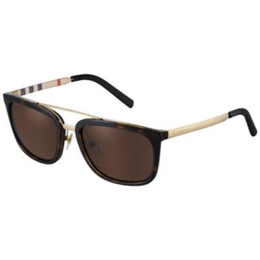 Imagem dos óculos B4167Q 3002/73