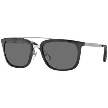 Imagem dos óculos B4167Q 3428/87