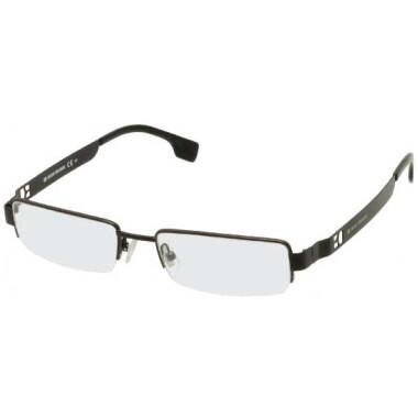 Imagem dos óculos BO0007 003 5118