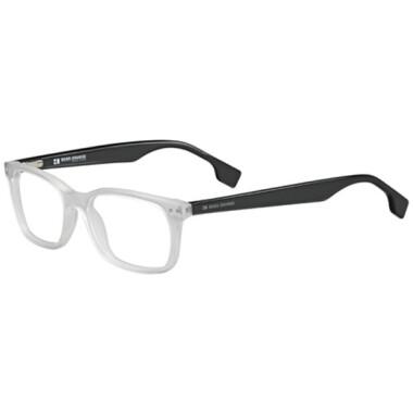 Imagem dos óculos BO0024 HTT 5317