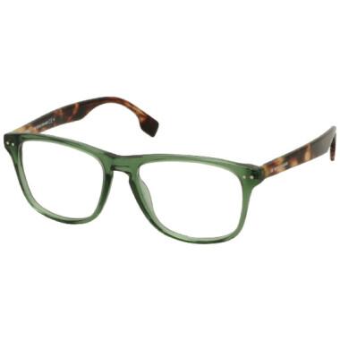 Imagem dos óculos BO0036 OS9 5317