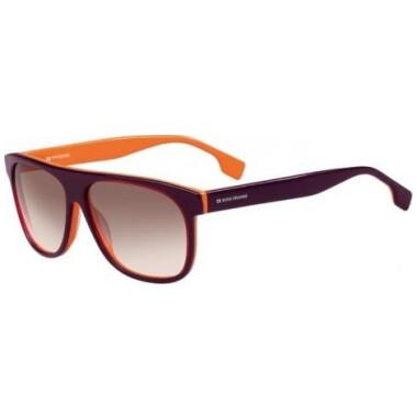 Imagem dos óculos BO0064 DCEJS