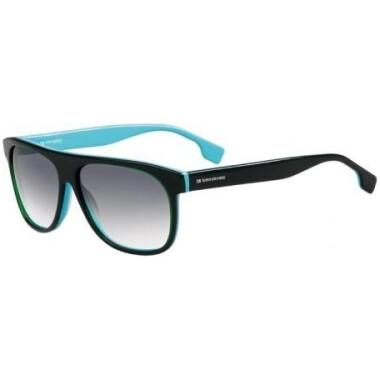 Imagem dos óculos BO0064 DCFJJ