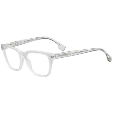 Imagem dos óculos BO0067 900 5016