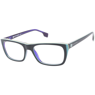 Imagem dos óculos BO0070 D3T 5117