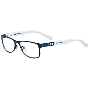 Imagem dos óculos BO0081 RXW 5216