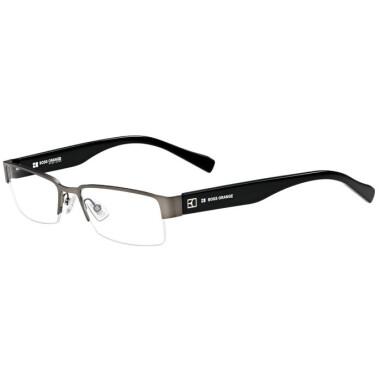 Imagem dos óculos BO0086 BZS 5217