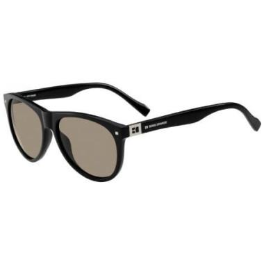 Imagem dos óculos BO0092 807