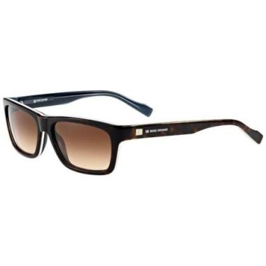 Imagem dos óculos BO0094 L9SJD