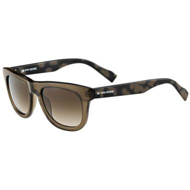 Imagem dos óculos BO0105 ACJCC