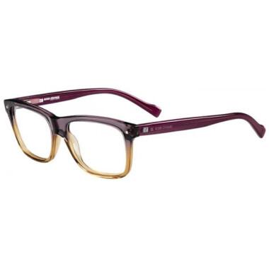 Imagem dos óculos BO0109 9VZ 5216