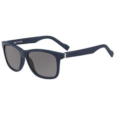 Imagem dos óculos BO0117 QL9Y1