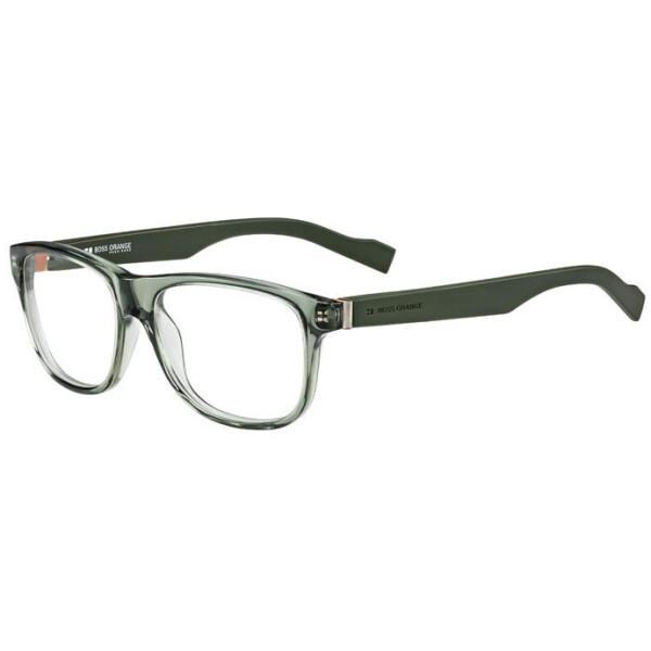 Imagem dos óculos BO0119 1QJ 5415