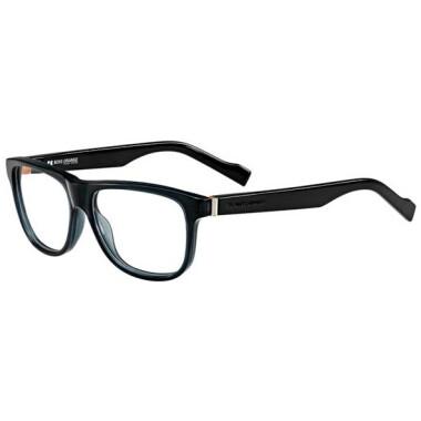 Imagem dos óculos BO0119 DPB 5215