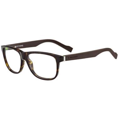 Imagem dos óculos BO0119 GPS 5215