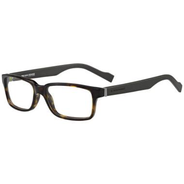 Imagem dos óculos BO0120 GPS 5316