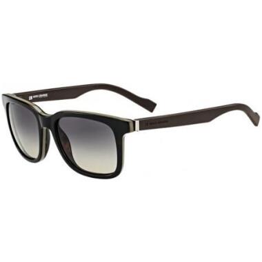 Imagem dos óculos BO0127 1NODX