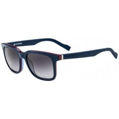 Imagem dos óculos BO0127 1NPHD