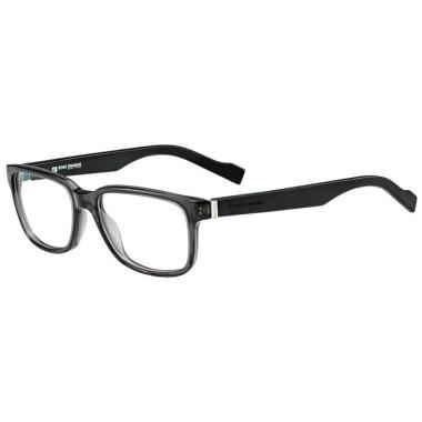Imagem dos óculos BO0129 1NA 5217