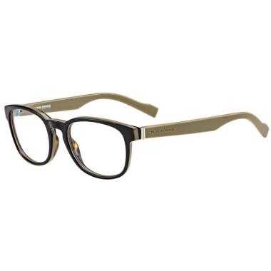 Imagem dos óculos BO0130 1NT 5019