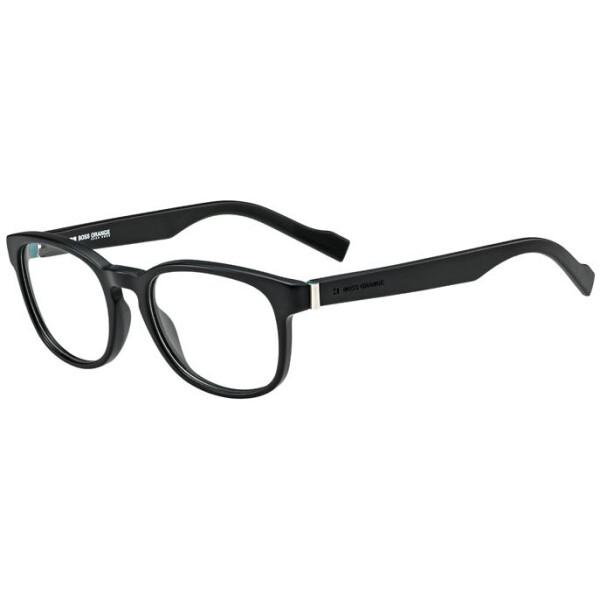 Imagem dos óculos BO0130 T70 5019