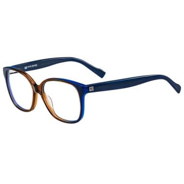 Imagem dos óculos BO0140 1NY 5315