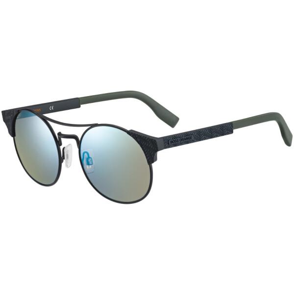 Imagem dos óculos BO0280 0033U