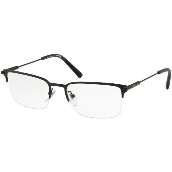 Imagem dos óculos BV1096 2011 5519