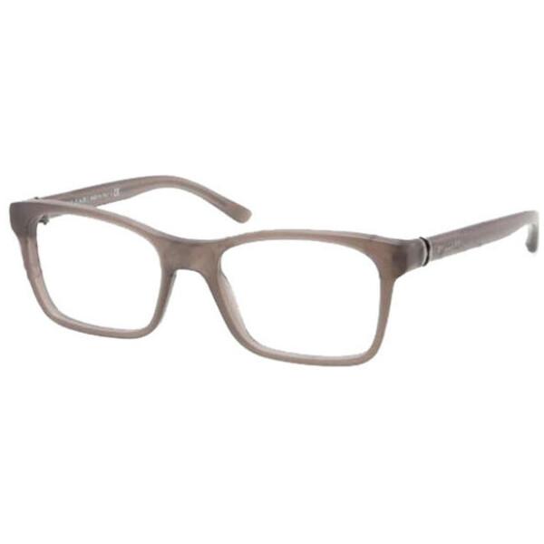 Imagem dos óculos BV3020 5262 5418