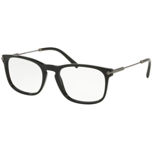 Imagem dos óculos BV3038 501 5419