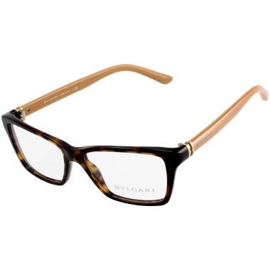 Imagem dos óculos BV4065B 504 5415