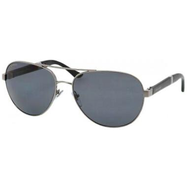 Imagem dos óculos BV5025 103/81 62