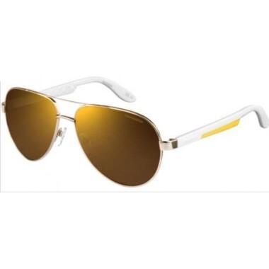 Imagem dos óculos CA.CARR5009 0TRVP