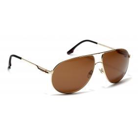 Imagem dos óculos CA.CARR58 82OSP
